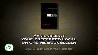 Undead Trailer!