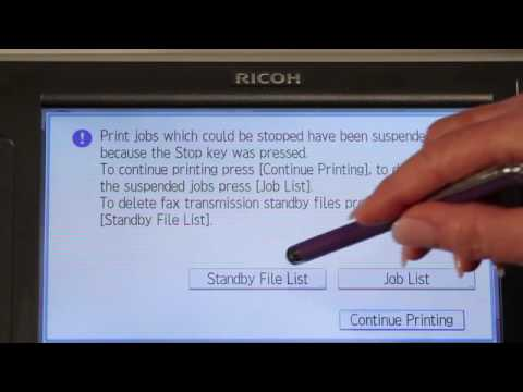 RICOH 3320L FAX PCL 5E WINDOWS 8 DRIVERS DOWNLOAD