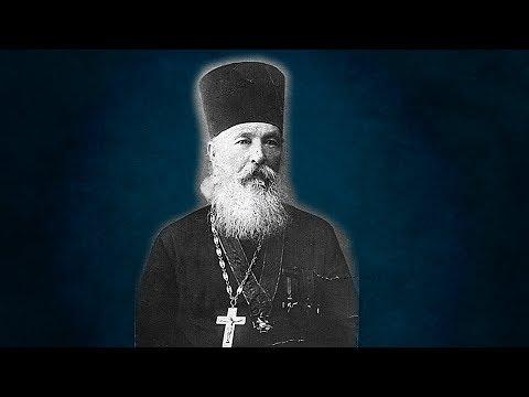 Рассказ о церкви  Армянская апостольская церковь Святого Карапета  Армянское кладбище