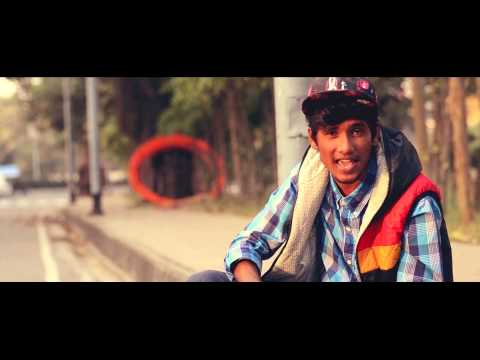 SoMrat Sij- High Life (Official Music Video) Bangla Rap