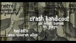 DON DEE - Cara Italia (Spanish Version) 2018
