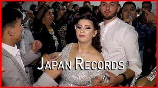 Geany Morandi - Dau bani pentru fata mea [Videoclip Official 2019]