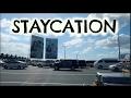 VLOG STAYCATION HYATT CITY OF DREAMS 22 DEC 2016 mp3