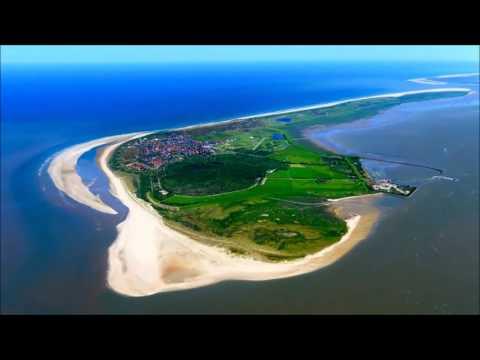 Quadratologo - der Weltrekord auf Langeoog