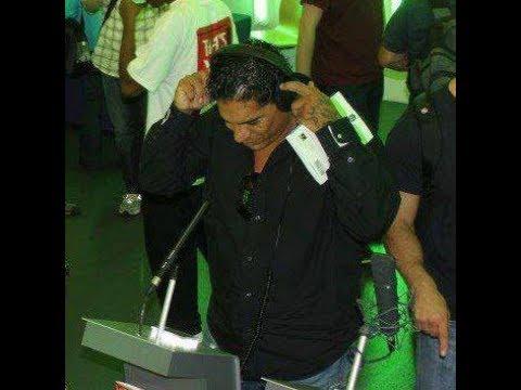 Richard Esteras Commercial VO Demo - Gray Talent Group