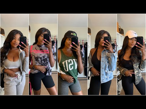 5-casual-back-to-school-outfits-|-college-&-high-school