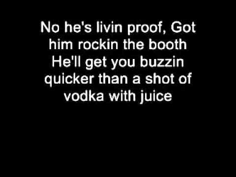 Remember the name full lyrics song