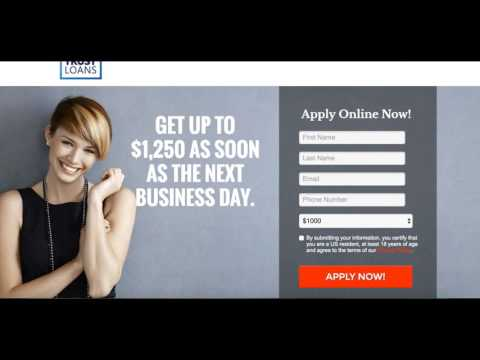10 Best Payday Loan Sites