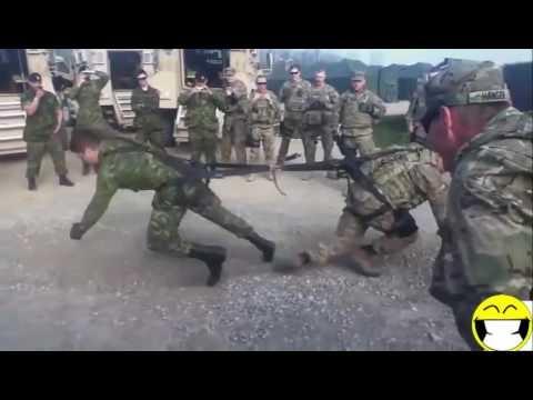 衝撃   バイン   最高の軍の兵士は、コンパイルに失敗します