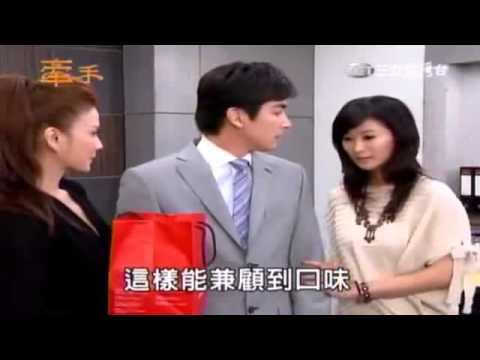 Phim Tay Trong Tay - Tập 366 Full - Phim Đài Loan Online