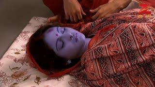 Eso Maa Lakkhi - Episode 209  - July 7, 2016 - Webisode