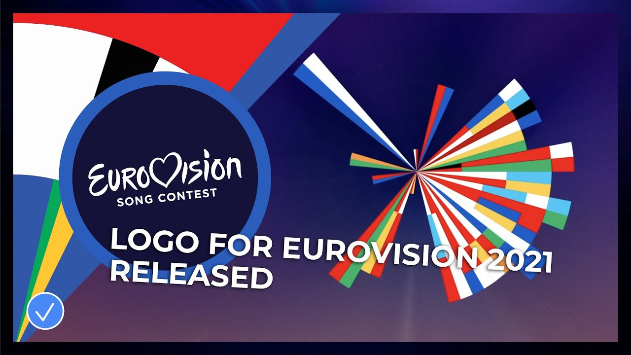 Eurovision 2021 betting forum what does bet mean on tv
