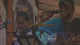 Download Mp3 Story Wa lagu ambon