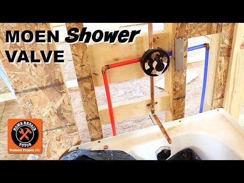 moen-shower-valve-installation-tips