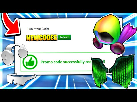 Atwhite Hat Roblox Twitter New Codes Ro Ghoul June
