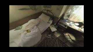 Casebook (PC) Trailer
