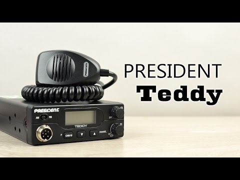 Радиостанция Трансивер  YouTube