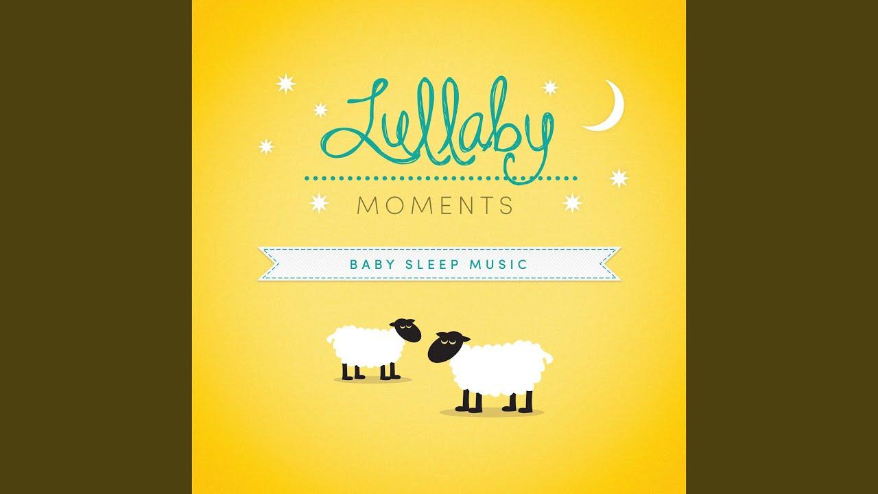 Baby Sleep Lullaby