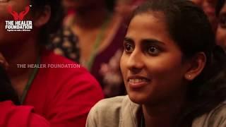 Who is the Best Boy Friend?? | Sakthi TheGuru | Motivational speech