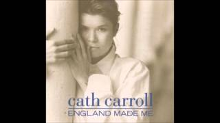 Cath Carroll ‎- Beast On The Streets (1991)