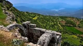 Çamlık Köyü(Girmiye) Bucak/Burdur-2
