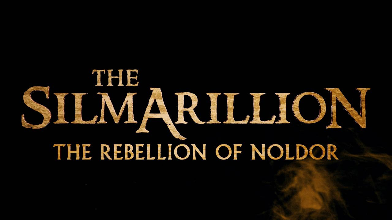 the rebellion The official infoweb site of the rebellion against the super lame federated  alliance juck those guys.