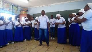 Download lagu Mpheni UAAC choir. Shango ndi matakadza