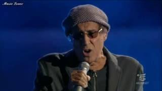 Adriano Celentano -  L'emozione non ha voce MP3