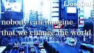 【シロセ塾】渋谷サイコパス/WHITE JAM feat.シロセ塾