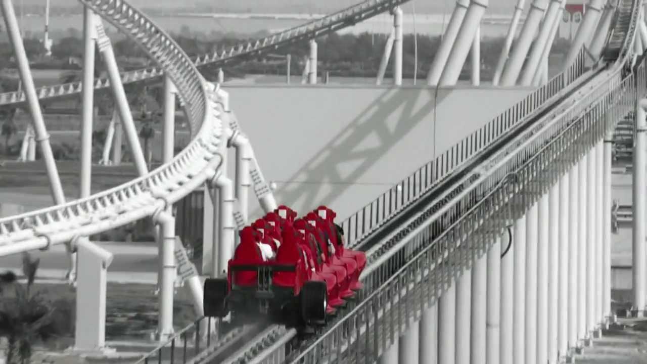 Größtes Riesenrad Der Welt