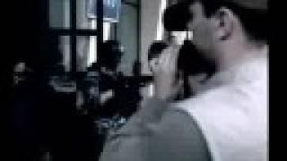 Ralf Ringer. Мужская работа. 2003. Часть 1.(Рекламный ролик RALF RINGER 2003 года. Мужская обувь для мужской работы. Больше видео: http://www.ralf.ru/press/28/, 2008-09-18T09:30:29.000Z)