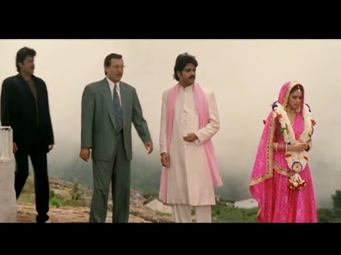 Mr.Bechara  (1996)  Final Scene  - Hd -