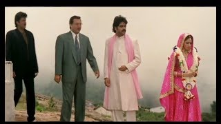 Mr.Bechara  (1996)  Final Scene  - Hd -