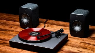 Greatest Audiophile Music Collection 2020 - High End Sound Test - Audiophile NBR STORE