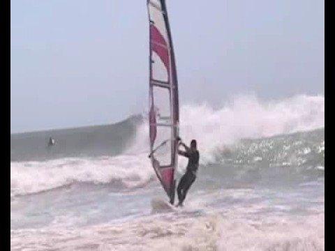 Introdução às ondas