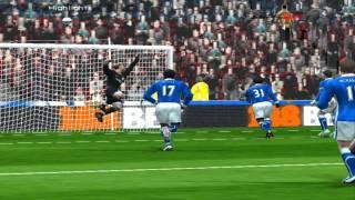 Master Ligue || PES 6 || ViVe CR 7 || StarTimes || Part 5