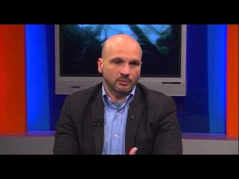 Alimentazione Chetogenica: parla il Prof. Antonio Paoli - LE GAMBERI KETOGENIC FOODS