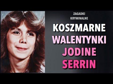 SPRAWA JODINE - BONUS WALENTYNKOWY | KAROLINA ANNA