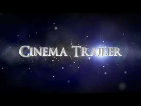 Free Cinematic After Effects Templates Archives - Free AE ...