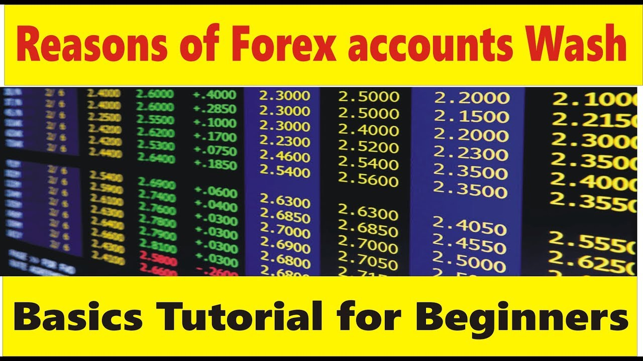 Forex tutorials in hindi