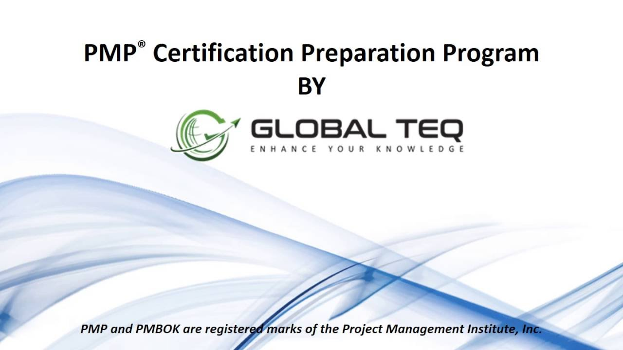 Is Getting Your Pm Certificate Worth It By Global Teq Sr Trainer