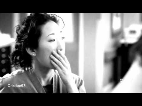 Grey's Anatomy    Sad moments    What Can I Say - YouTube