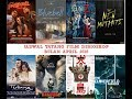 Jadwal Tayang Film Di Bioskop Kesayangan Anda Bulan April 2018 (XXI,21,Cinemaxx,dll)