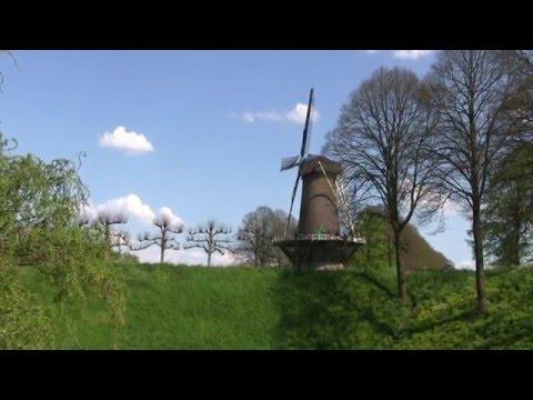Hulst (Zeeuws Vlaanderen)