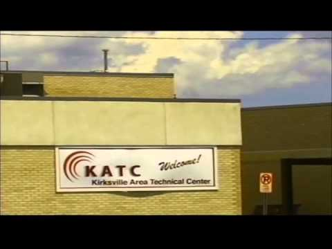 Kirksville Area Technical Center receives grant to increase education in engineering