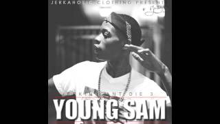 Young Sam - Rude Boy