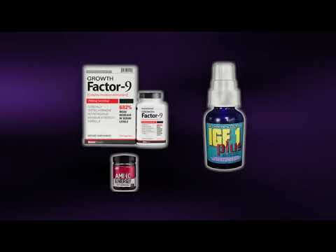 21. Performance Enhancing Drugs
