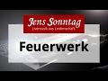 Feuerwerk Wincent Weiss Instrumental Cover mp3