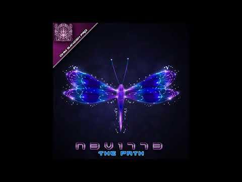 N3V1773 - The Path [Full Album]