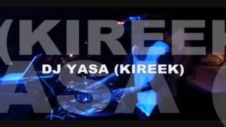 2010.3.5 Baroque@ageHa~AFRA / FPM / DJ YASA~